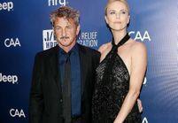 Les 7 infos de la semaine : Sean Penn « surpris d'être amoureux » de Charlize Theron