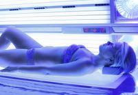 Australie : fini les cabines UV !
