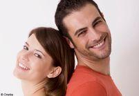 Les célibataires plus au chômage que les personnes en couple