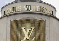 Les entreprises LVMH et EADS font rêver les étudiants Français