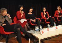 Les femmes et le travail : stop à l'autocensure et à la culpabilité !