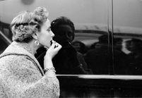 Les femmes sont-elles moins narcissiques que les hommes ?