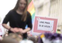 Les Français prêts à accorder la PMA aux lesbiennes ?