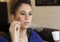 Les mineurs privés de cigarette électronique