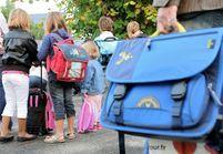 Les parents pas convaincus par la réforme des rythmes scolaires