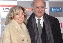 Les Post-it touchants de Georges Wolinski à son épouse