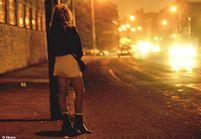 Les prostituées suisses apprennent à se servir d'un défibrillateur