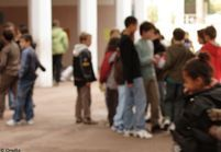 Les violences scolaires augmentent pour 90% des Français