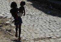 Les violences sexuelles faites aux filles : des chiffres terrifiants