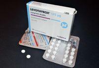 Levothyrox : les patientes pas assez informées, reconnaît l'Agence du médicament