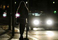 Loi sur la prostitution : les points qui font encore débat
