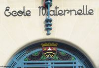 Lutte contre l'illettrisme : Luc Chatel prône le par cœur