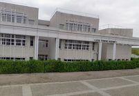 Lycée : une jupe longue jugée « non-conforme »