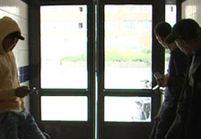 Machisme en banlieue : le docu qui fait polémique