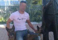 Maëlys : le principal suspect mis en cause dans une autre affaire de disparition