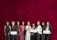 #MaintenantOnAgit : comment le cinéma français a dit non au harcèlement