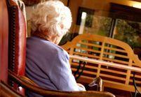 Maladie d'Alzheimer : le nombre de cas devrait doubler en vingt ans