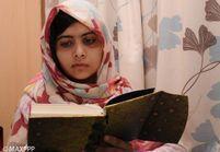 Malala sera bientôt opérée du crâne