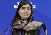 Malala Yousafzai de retour au Pakistan, six ans après avoir échappé à la mort