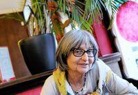 Mali : l'épouse de l'otage Daniel Larribe se dit inquiète