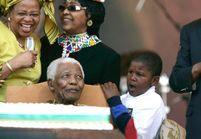 Mandela : un défenseur de l'égalité entre hommes et femmes