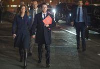Manuel Valls et Anne Gravoin : ensemble, c'est tout ?