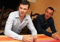 Mariage homosexuel : Patrick et Guillaume vont se dire «oui»