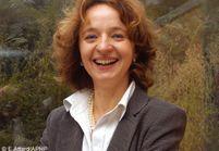 Marina Cavazzana-Calvo femme scientifique de l'année