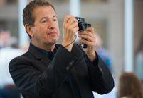 Mario Testino : le célèbre photographe de mode lui aussi accusé d'agression sexuelle