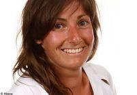 Marion Josserand, la surprise gagnante du skicross !