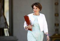 Marisol Touraine souhaite l'ouverture de permanences IVG l'été