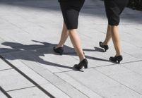 Maroc : elles n'iront pas en prison pour avoir porté une jupe trop courte