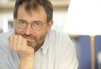 Martin Winckler : « Je regrette que l'on assimile Naouri et le magazine ELLE »