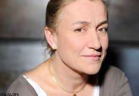 Mediator : Irène Frachon dénonce les expertises judiciaires