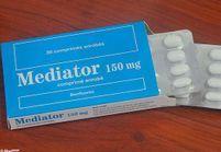 Mediator : l'Afssaps recommande de consulter un médecin