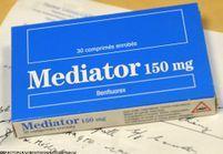 Mediator : Xavier Bertrand parle de « défaillances graves »