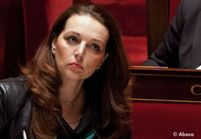 Menacée de viol et de mort, Valérie Boyer porte plainte