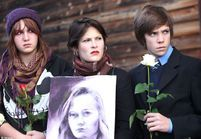Meurtre d'Agnès : le lycéen avait été jugé « réinserable »