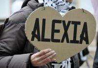 Meurtre d'Alexia Daval : l'incommensurable douleur de ses proches