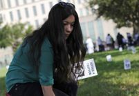 Meurtre de Trayvon Martin : le verdict qui divise l'Amérique