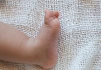 Mini baby-boom neuf mois après l'ouragan Sandy