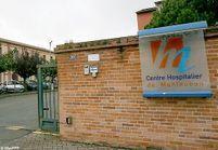 Montauban : décès inexpliqué d'un bébé à l'hôpital