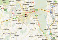 Mulhouse : une mère tue ses deux enfants et se suicide