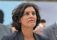 Myriam El Khomri est la nouvelle ministre du Travail