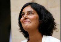 Myriam El Khomri : ministre sous tension