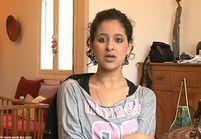 Najlae, la Marocaine expulsée, a son visa pour la France