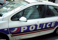 Nanterre : un violeur présumé s'évade du tribunal