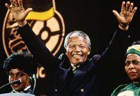 Nelson Mandela : revivez ses plus beaux discours