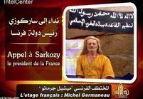Nicolas Sarkozy confirme la mort de l'otage français au Sahel