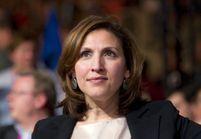 Nora Berra serait un « bon coup » selon le maire de Lyon